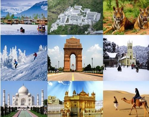 best travel agency in kolkata